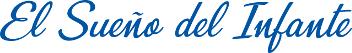 Hotel Sueño del Infante Logo